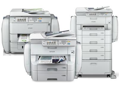 Divisione printing